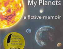 My Planets Reunion Memoir