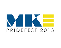 Milwaukee Pridefest