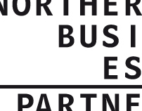 Northern Business Partner
