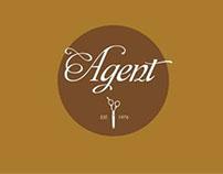 Agent Hair