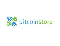 Bitcoinstore - E-commerce Website