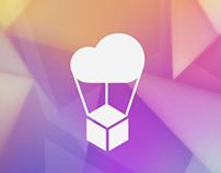 Hackathon project SpotBox