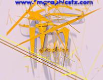 Fm Graphics Logo