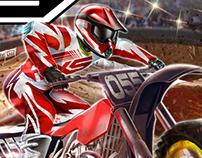 MXS Motocross