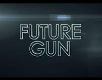 The Future Gun