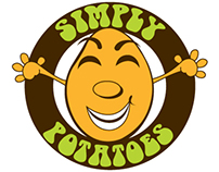 Simply Potatoes