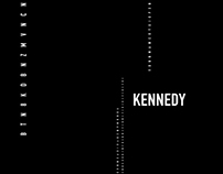 Eulogy for Robert Kennedy