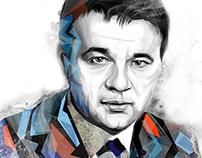 Andrei Vorobyov