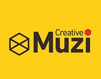 Muzi Creative - Self Identity