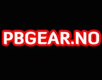 PbGear