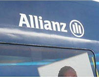 TGV ALLIANZ