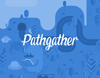 PathGather