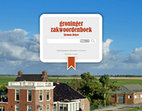 Webdesign Gronings online