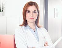 Santémed Medical Imagery