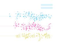 ESPN data visualization
