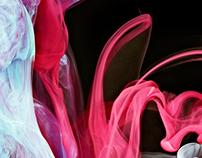 Liquids by www.mattleeuk.com