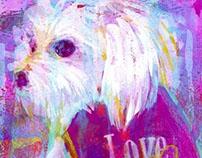 Love & Dog -Kirari