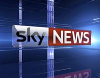 Sky News TOTH 2013