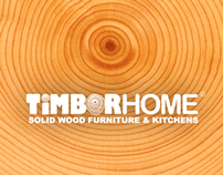 Timbor Home - Newsletter