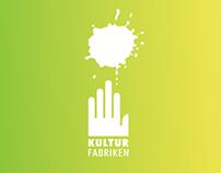Kulturfabriken