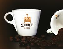 lounge cafee