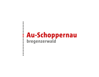 Au Shoppernau