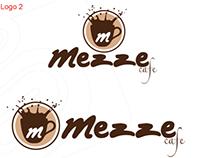 mezze cafe 2013