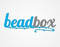 Beadbox