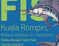kuala rompin sail fish brochure