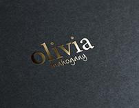 olivia mahogany