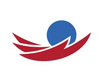 bahrain postal services