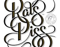 Rat's Piss