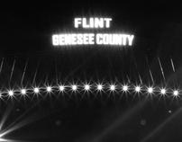 Flint After Dark