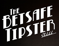 The Betsafe Tipster