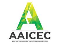 AAICEC_Logo