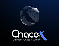ChaceX Studio Launching