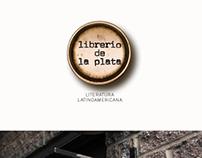 librerío de la plata (1)