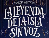 Random House - Book Cover