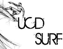UCD Surf Club