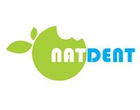Natdent.pl - dentist website