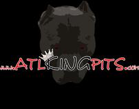 ATL King Pits