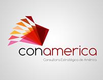 Conamerica