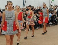 Fashion Show_2013