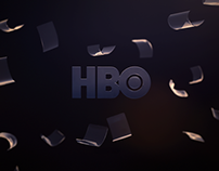 HBO 2013