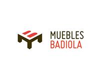 Muebles Badiola