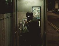 FranklynMusic | Bleak