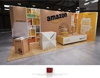 Amazon - rAgeExpo 2013