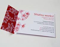 Shiatsu Works