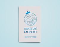 PROFILI DEL MONDO