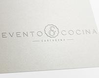Evento & Cocina